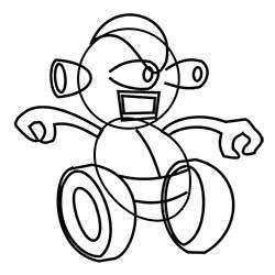 Robot indexation - crawl google